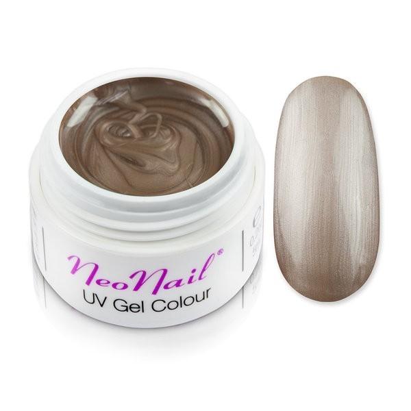 Żel kolorowy Basic 5 ml (soak-off) 846 NeoNail