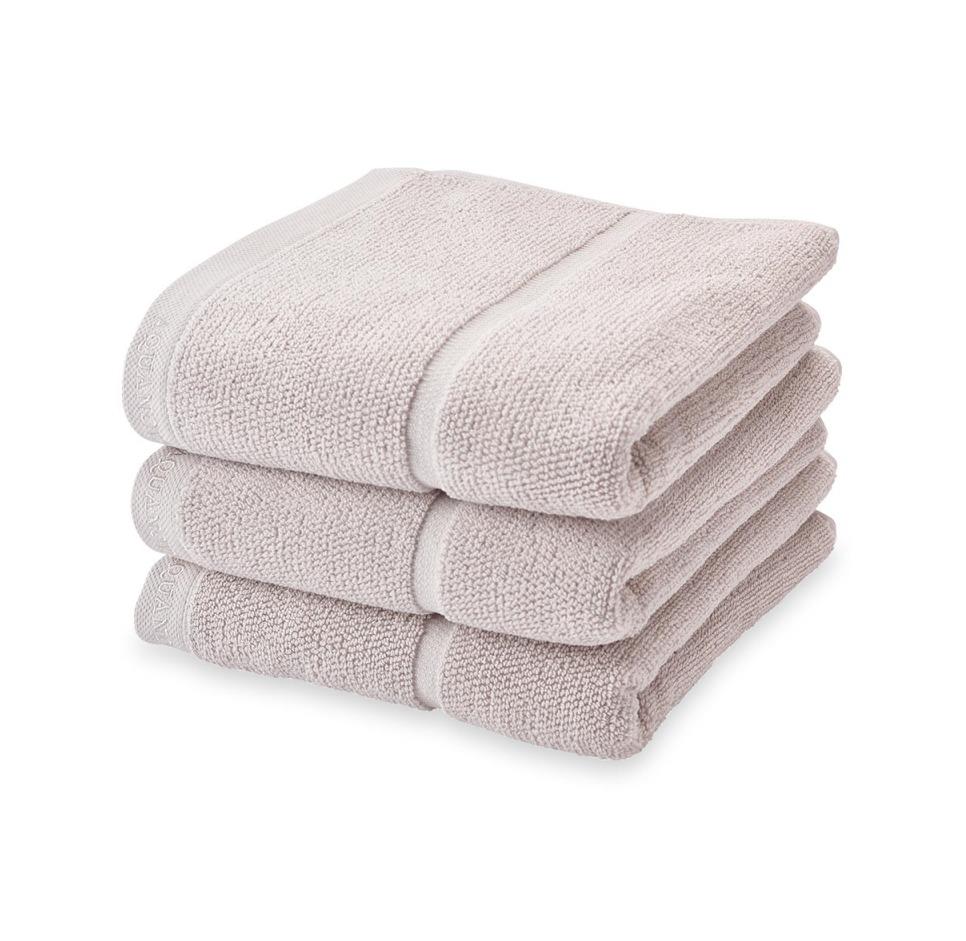 Ręcznik Aquanova ADAGIO sand