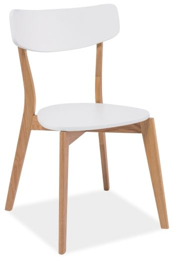 SIGNAL Krzesło Mosso