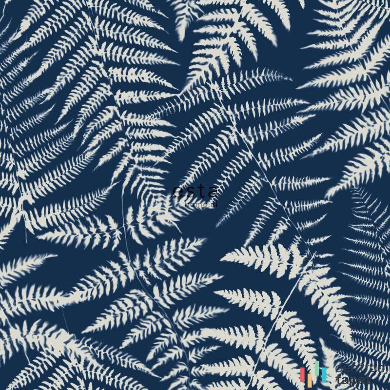 Tapeta 139000 Jungle Fever Esta Home
