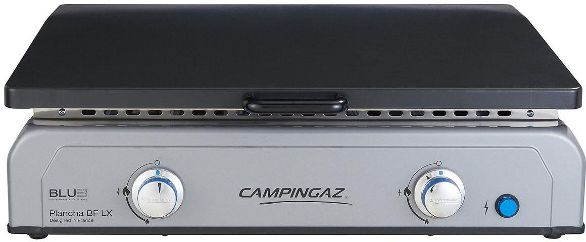 Grill Campingaz Plancha BF LX (3000005414) ST