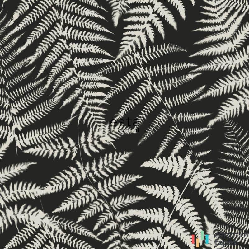 Tapeta 139001 Jungle Fever Esta Home