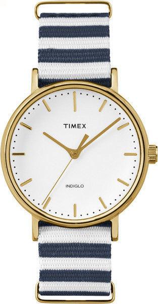 Zegarek Timex TW2P91900 Weekender Fairfield - CENA DO NEGOCJACJI - DOSTAWA DHL GRATIS, KUPUJ BEZ RYZYKA - 100 dni na zwrot, możliwość wygrawerowania dowolnego tekstu.
