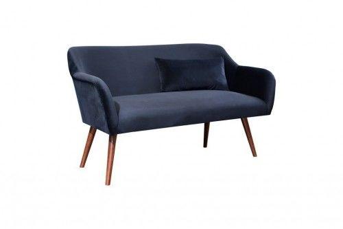 Sofa Mr. T - aksamit