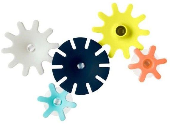 Zabawka do Wody Zębatki Cogs Cool Kolor