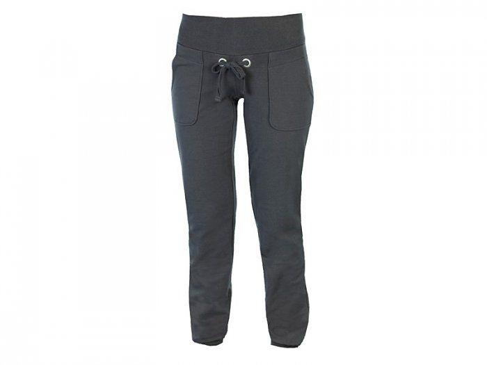 Damskie spodnie dresowe Horze Royal Equus - College