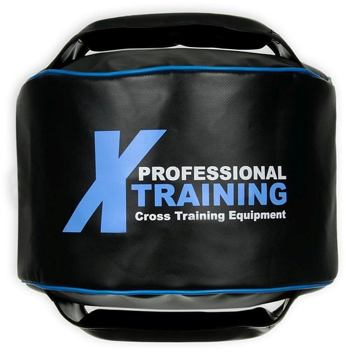 XBAG Bushido  Kettlebell z Regulacją Wagi 1-40 kg
