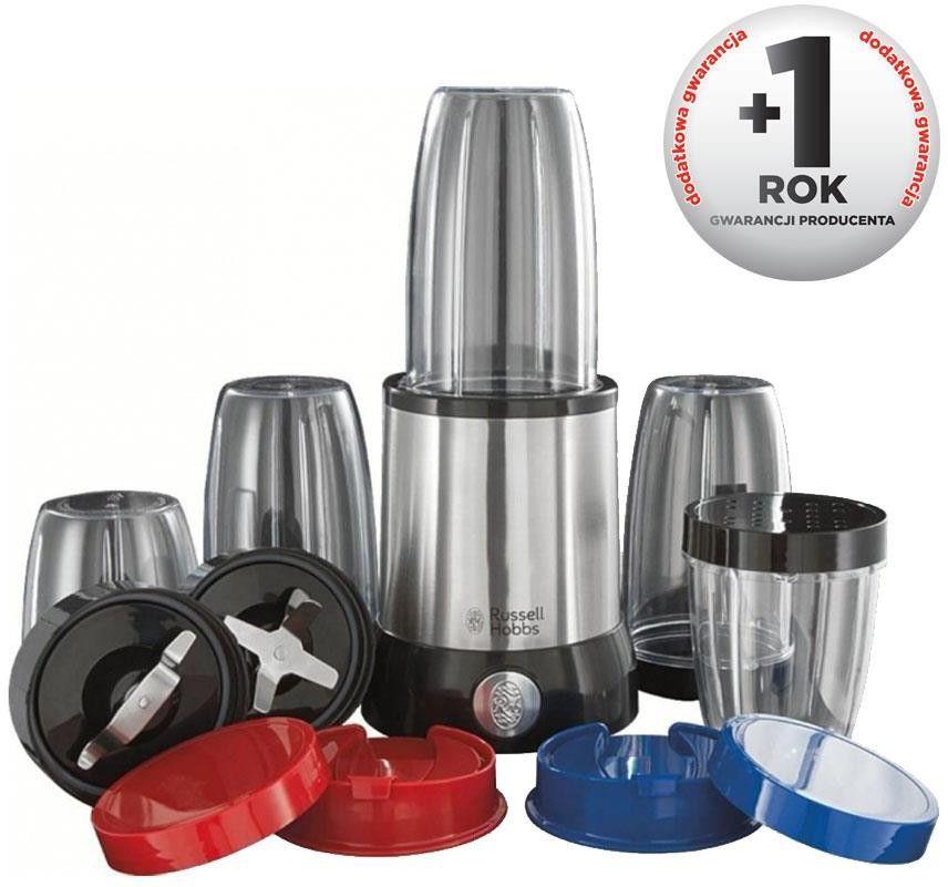 Blender Russell Hobbs Nutri Boost 23180-56