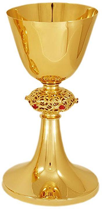Kielich eucharystyczny