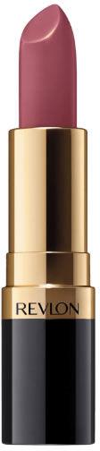 Revlon Super Lustrous Lipstick 463 Sassy Mauve 3,7g