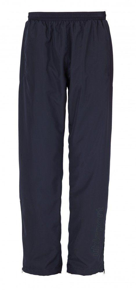 uhlsport Spodnie treningowe prezentacje niebieski morski XXS-XS