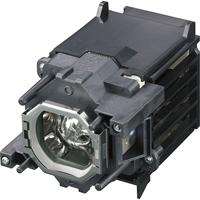 Lampa do SONY LMP-F230 - oryginalna lampa z modułem