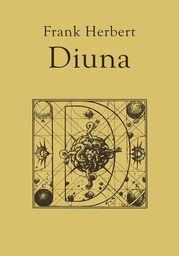 Kroniki Diuny (#1). Diuna, t.1 - Ebook.
