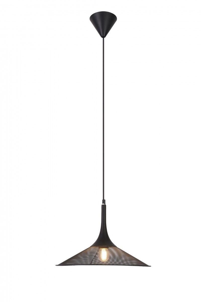 Kiruna D36 lampa wisząca 1-punktowa 50101204