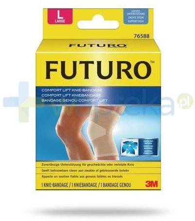 Futuro comfort stabilizator kolana L 1 sztuka