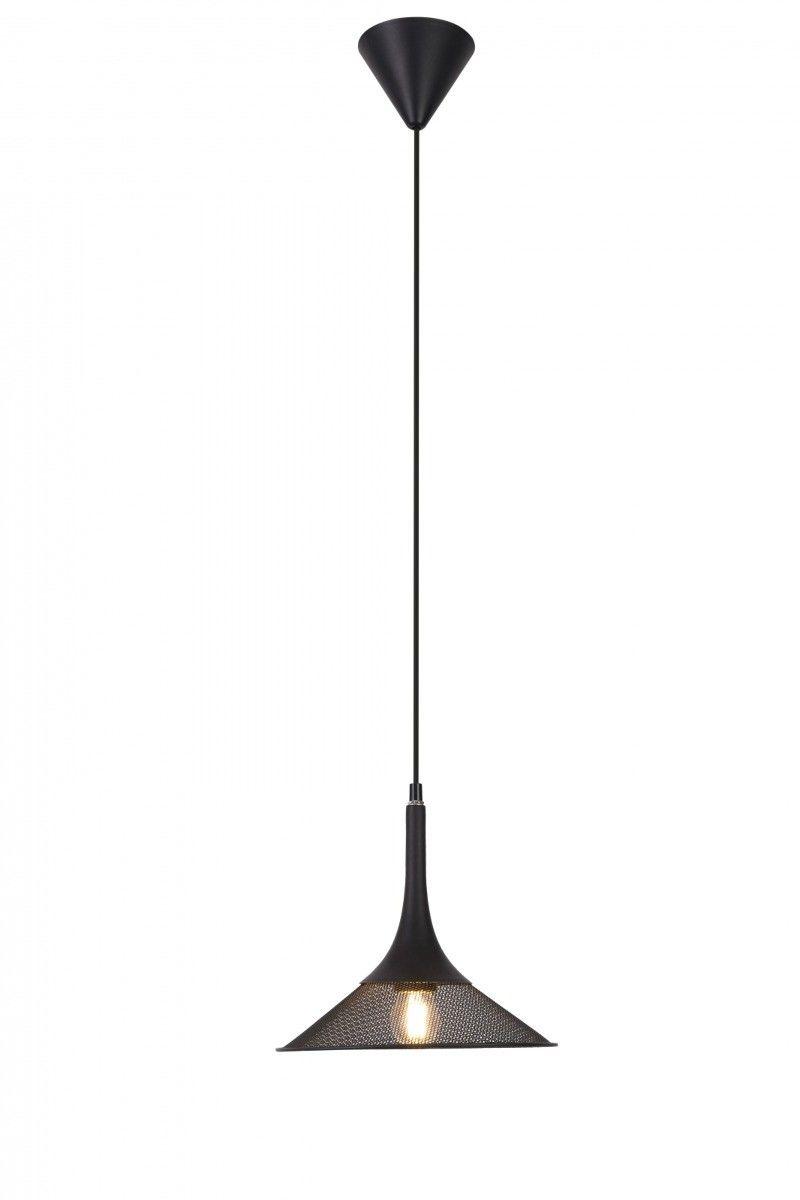 Kiruna D25 lampa wisząca 1-punktowa 50101205