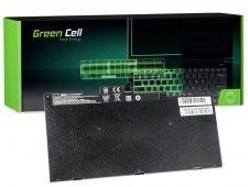 Bateria 11,4V 4000 mAh Green Cell HP107
