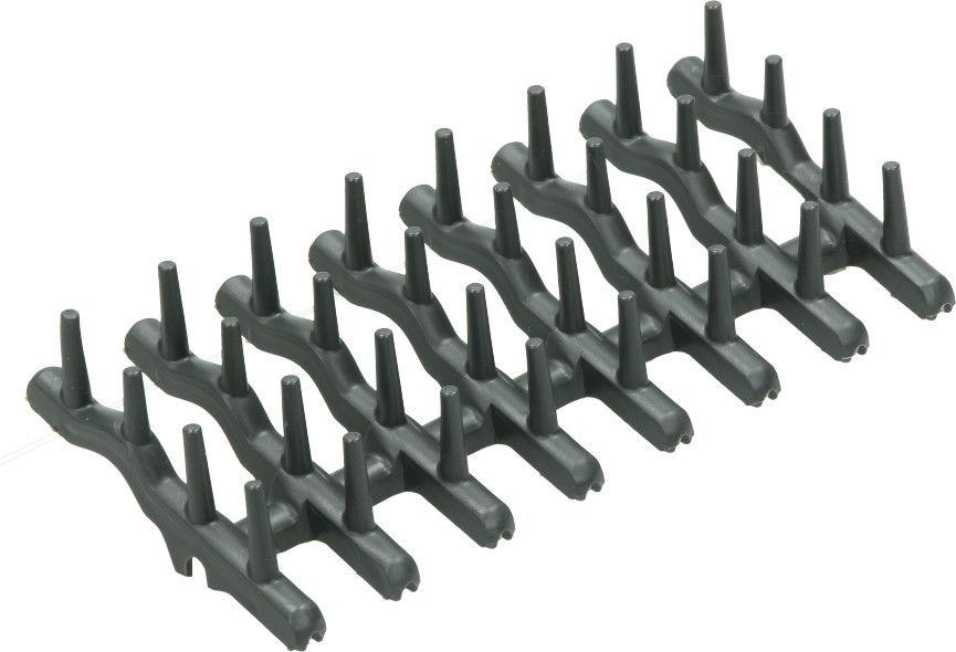 Uchwyt na filiżanki i kubki do górnego kosza do zmywarki Electrolux 1380184109
