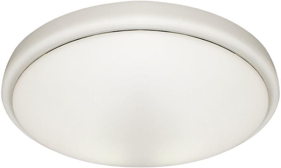 Plafon łazienkowy LED Pepe 20W IP44 ML6066 - Milagro // Rabaty w koszyku i darmowa dostawa od 299zł !