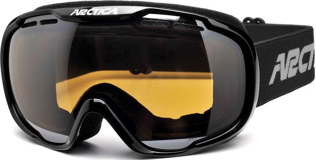 Gogle narciarskie ARCTICA G-112