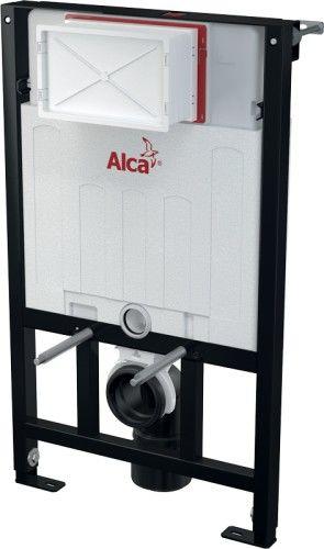 Stelaż podtynkowy niski 85cm instalacyjny do suchej zabudowy (karton-gips)