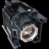 Lampa do SONY LMP-F280 - oryginalna lampa z modułem