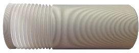 Rura (150 cm) do klimatyzatora Fral FSC 03 (ACS07.182A)