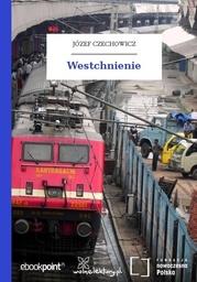 Westchnienie - Audiobook.