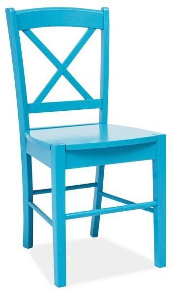 SIGNAL Krzesło CD-56