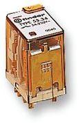 Przekaźnik przemysłowy 4 CO (4PDT) 24VDC 55.34.9.024.0080 Przekaźnik przemysłowy 4 CO (4PDT) 24VDC 55.34.9.024.0080