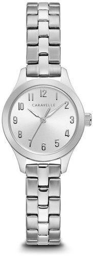 Zegarek Caravelle 43L209 - CENA DO NEGOCJACJI - DOSTAWA DHL GRATIS, KUPUJ BEZ RYZYKA - 100 dni na zwrot, możliwość wygrawerowania dowolnego tekstu.