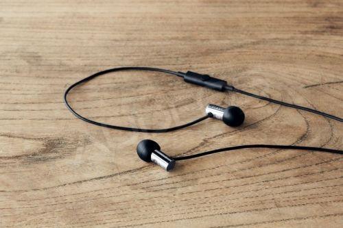 Final Audio E3000C słuchawki dokanałowe pilot + mikrofon
