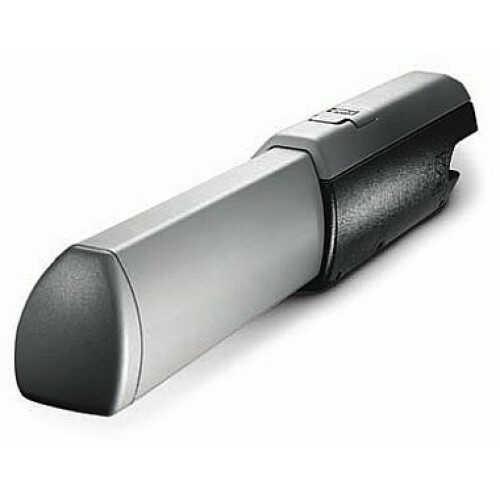 Nice termostat, możliwość współpracy z grzałkami PW1