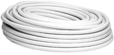 Kabel TECHNISAT CoaxSat 2150 10m