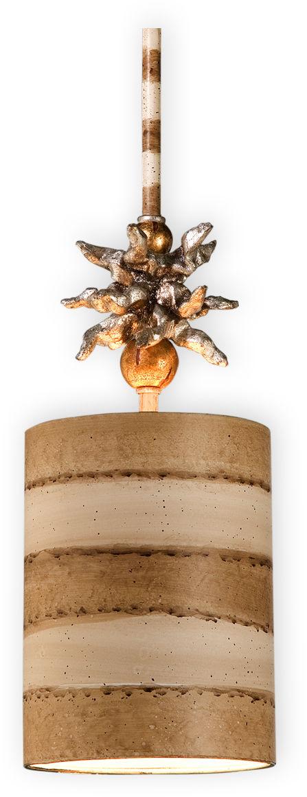 WYSYŁKA 24H! Lampa wisząca Anemone II Artemodo