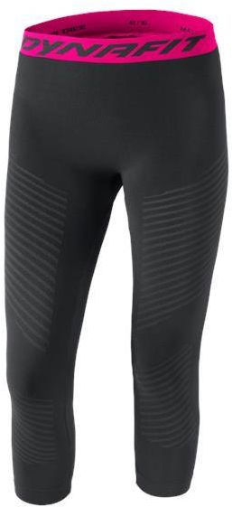 Getry Termoaktywne Damskie Dynafit Speed DRY - black out