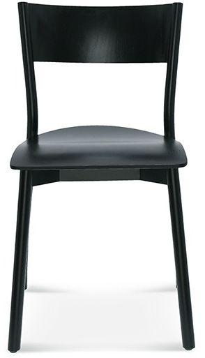 Krzesło Fala A-1906 Fameg