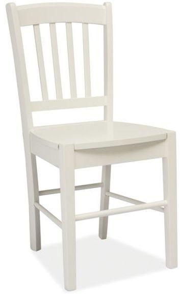 SIGNAL Krzesło CD-57