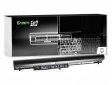 Bateria 14,4V 2600 mAh Green Cell HP80PRO