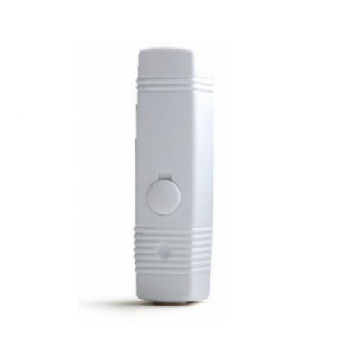 VIBRO - Czujka wibracyjna OPTEX