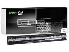 Bateria 14,8V 2600 mAh Green Cell HP82PRO
