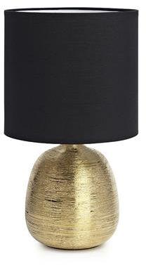 Lampa na stół OSCAR - 107068 - Markslojd  Mega rabat przez tel 533810034  Zapytaj o kupon- Zamów