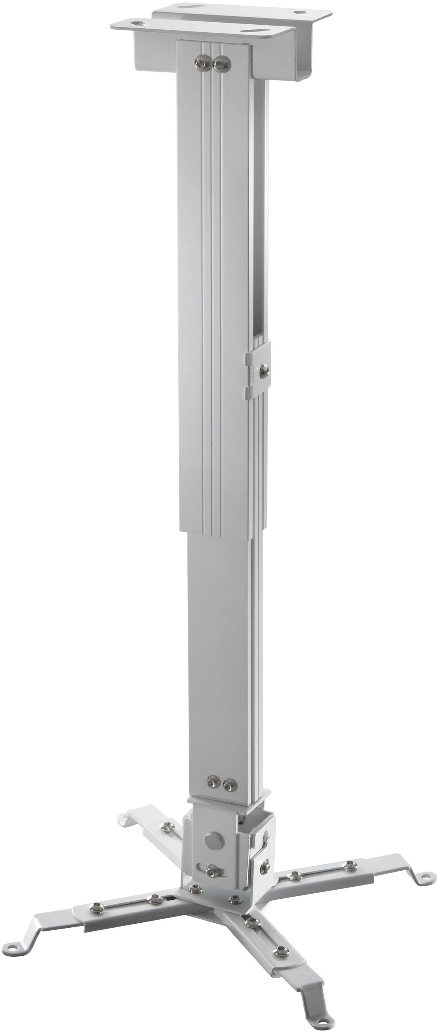 celexon universal MultiCel 4070W uchwyt sufitowy 40-70cm - biały