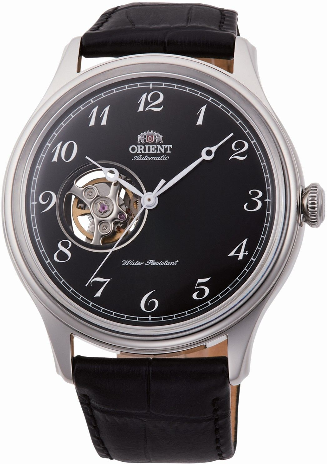 Zegarek Orient RA-AG0016B10B - CENA DO NEGOCJACJI - DOSTAWA DHL GRATIS, KUPUJ BEZ RYZYKA - 100 dni na zwrot, możliwość wygrawerowania dowolnego tekstu.