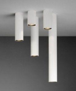 Plafon Qua+ ON 20 LED Chors