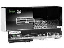Bateria 11,1V 5200mAh Green Cell HP61PRO