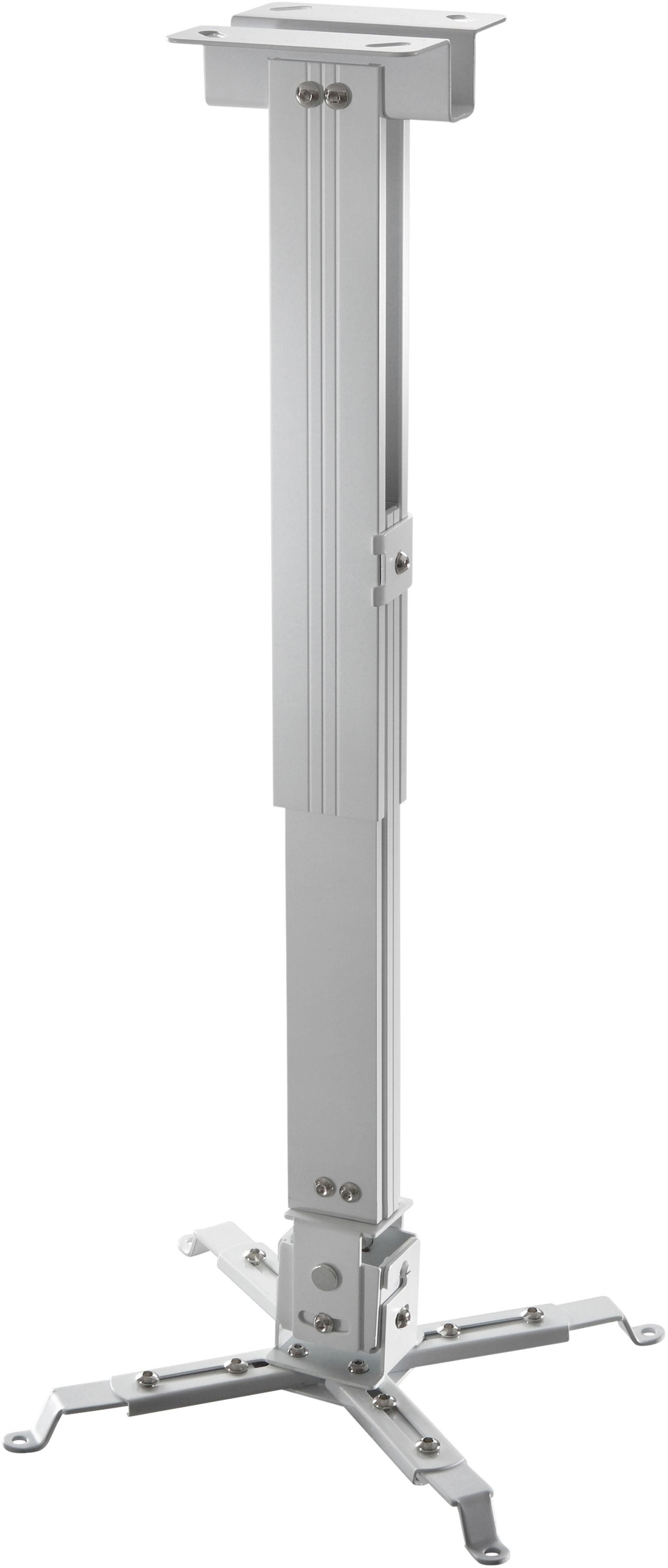 celexon universal MultiCel 63100W uchwyt sufitowy
