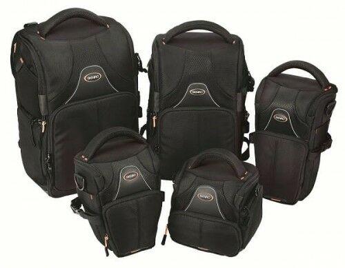 Benro plecak Beyond B100-czarny