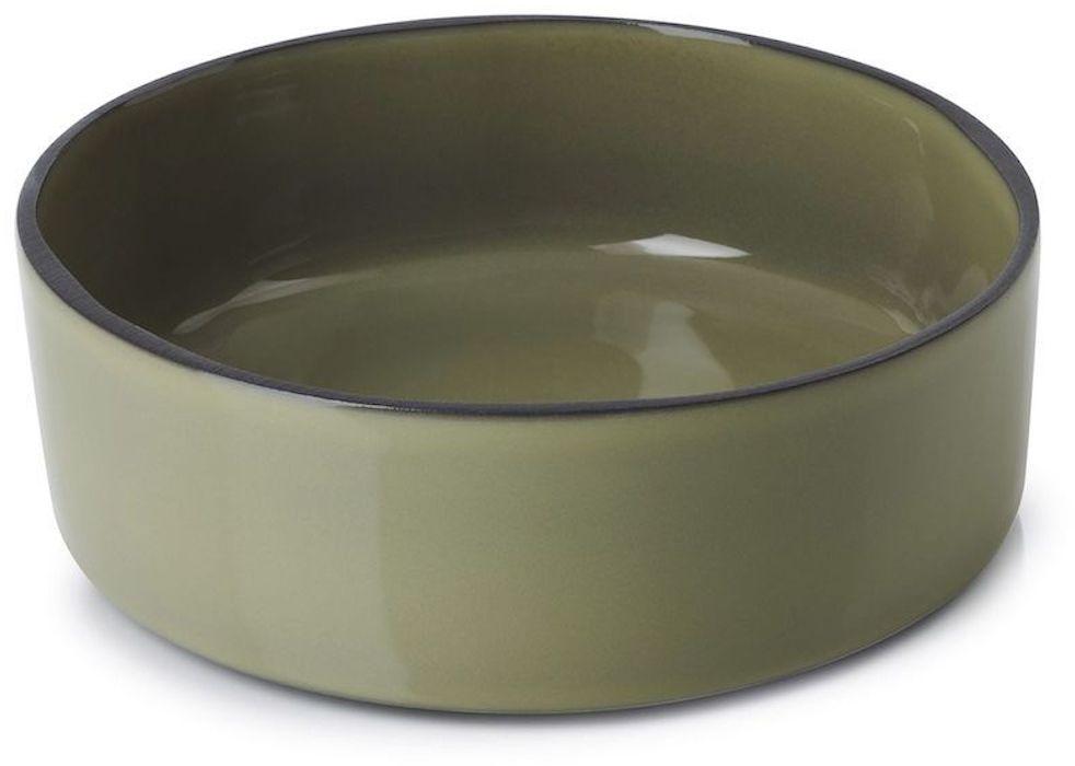 Miska Caractere 350 ml kardamon