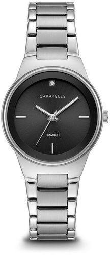 Zegarek Caravelle 43P110 - CENA DO NEGOCJACJI - DOSTAWA DHL GRATIS, KUPUJ BEZ RYZYKA - 100 dni na zwrot, możliwość wygrawerowania dowolnego tekstu.